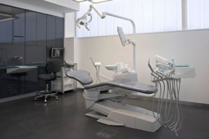 Little known ways of choosing an amazing DF1 dental practice
