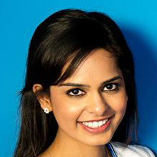 Reena's 15 Top Tips for Young Dentists Part 1