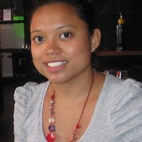 Jasmin Valencia