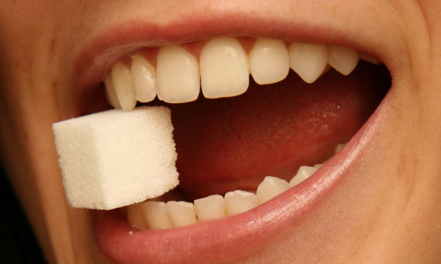 Managing Caries-Risk in People with Type 1 Diabetes