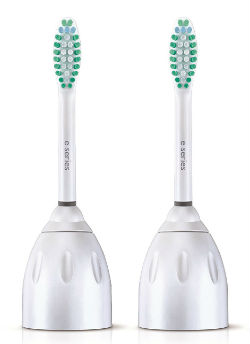 Philips Sonicare Essence Electric Toothbrush Review