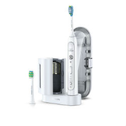 Philips Sonicare Flexcare vs DiamondClean Review